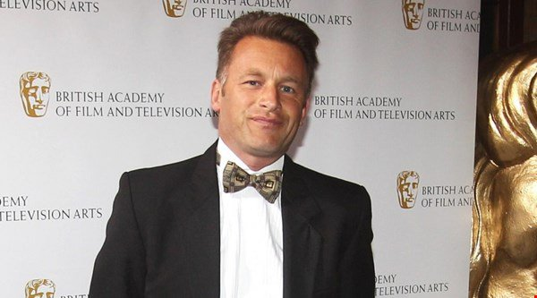 BBC probe for Chris Packham over 'impartiality breach' with anti-hunting views