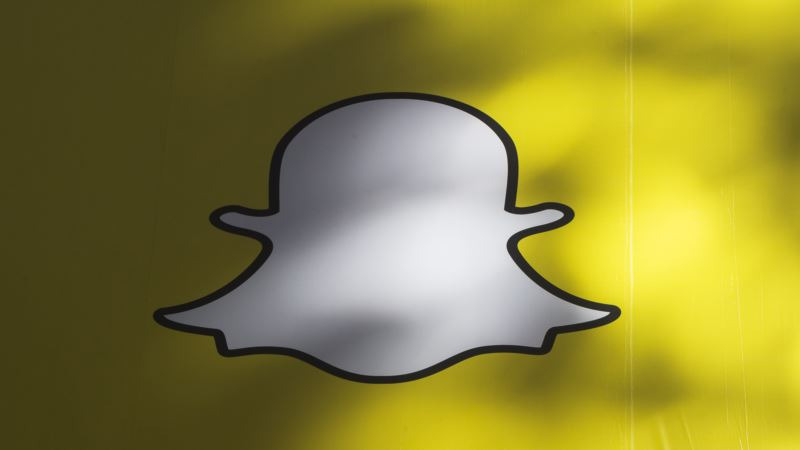 Snapchat Removes Filter Amid Claims of Racial Insensitivity