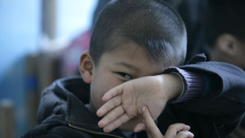 Hundreds of Autism-linked Genes Discovered