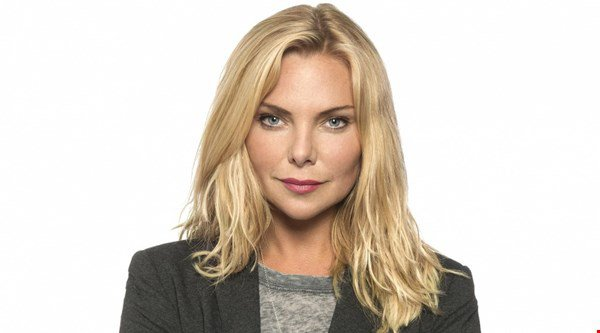 Samantha Womack is quitting EastEnders