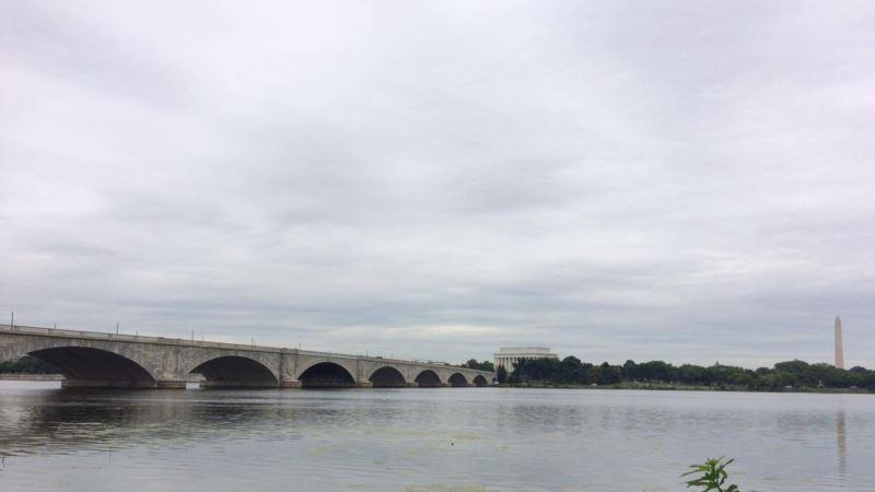 Authorities Threaten to Close Iconic Washington Bridge