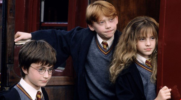 Live orchestra to perform at Harry Potter movie event in Royal Albert Hall