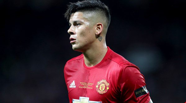 Premier League rumours: Manchester United want to swap Marcos Rojo for Jose Fonte