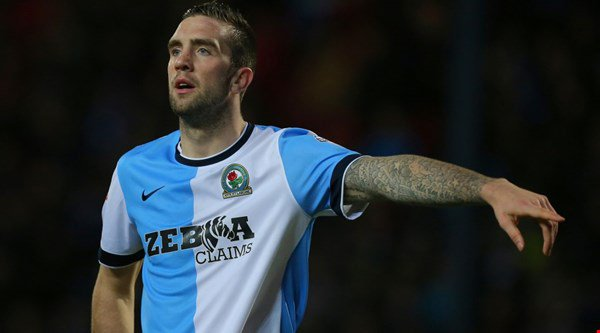 Shane Duffy is having a mare of a week after scoring TWO more own goals