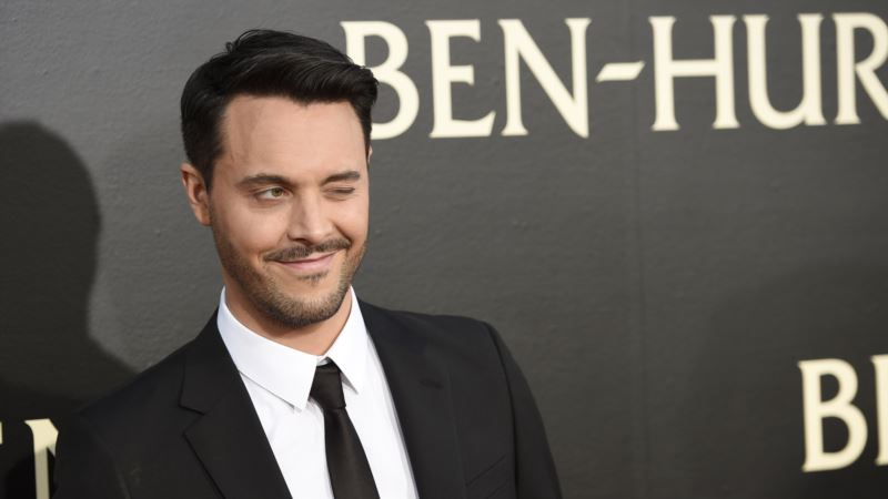 Hollywood Classic 'Ben-Hur' Gets Modern Remake