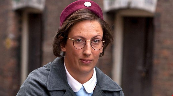 Sad news for fans of Call The Midwife's Miranda Hart