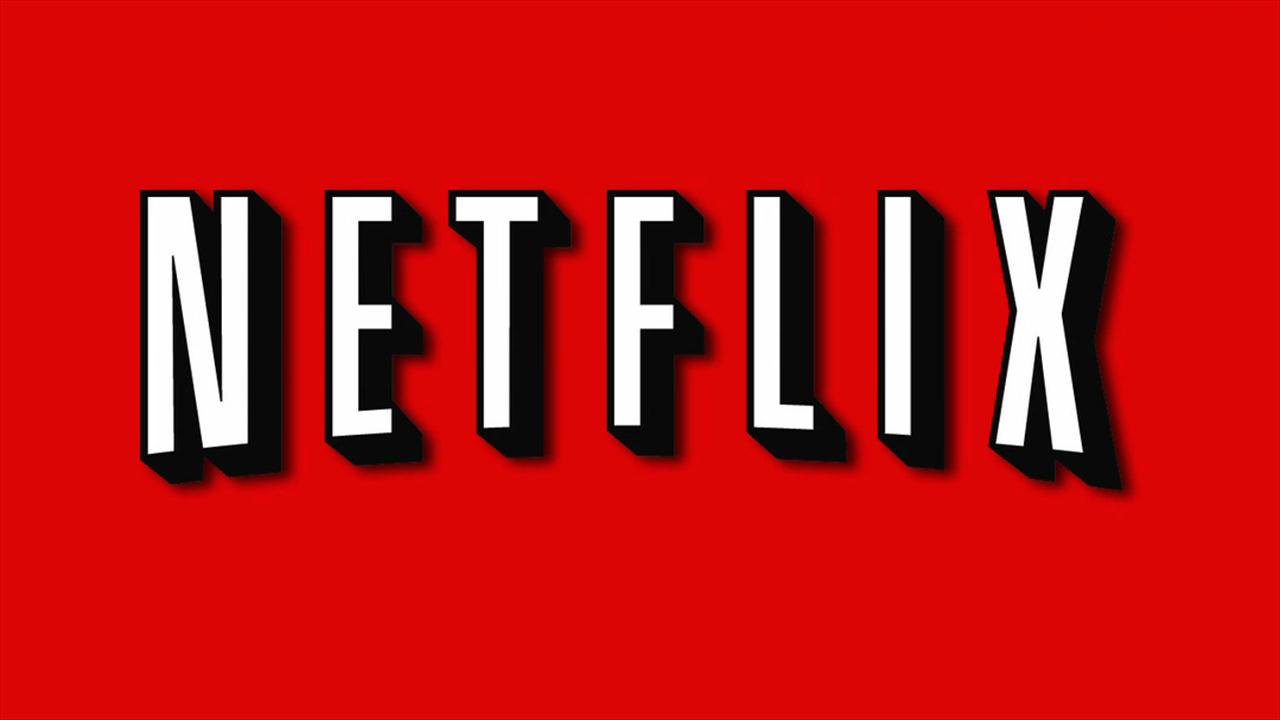Dirk Gently series will be on Netflix