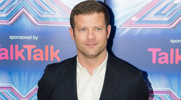 Dermot O'Leary reveals the midnight call from Simon Cowell that brought him back to X Factor