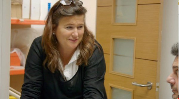 Posh Pawn viewers are devastated Jo has left