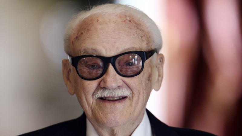 Jazz Harmonica Legend 'Toots' Thielemans Dies, Age 94