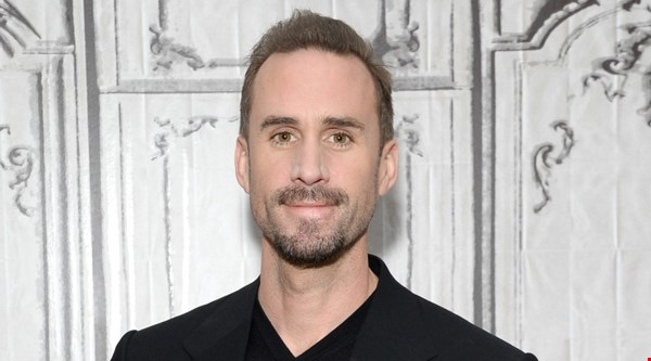 Joseph Fiennes joins The Handmaid's Tale cast