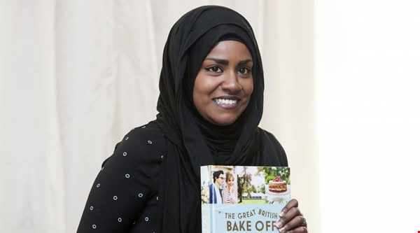 Do you have what it takes to be a GBBO baker? Take our quiz and find out