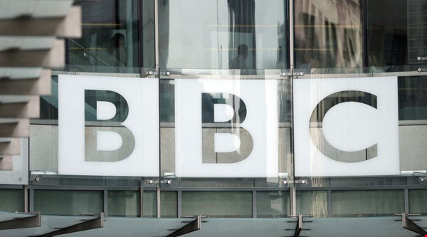 Revealing pay for BBC stars 'not in the interest of licence fee payers'