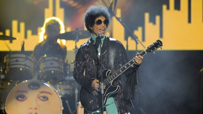 Paisley Park, Home of Music Legend Prince, to Open for Tours