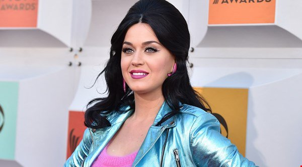 'I feel bad for him': Katy Perry's sympathy for man who was tricked into believing he was dating her for years