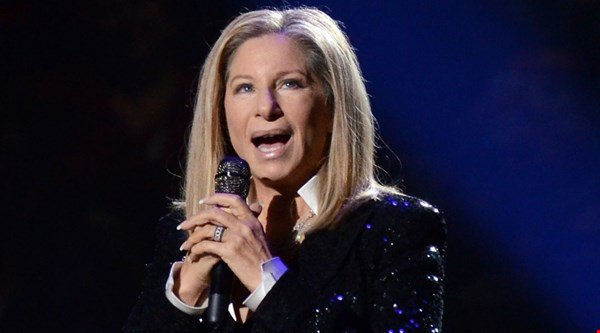 Barbra Streisand once got so fed up with her computer that she called Steve Jobs to fix it