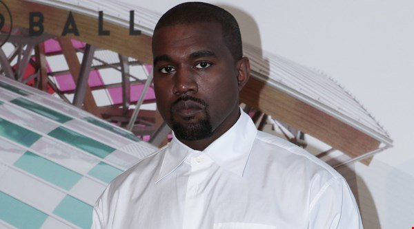Kanye West has been given four minutes at the MTV VMAs to do whatever he wants