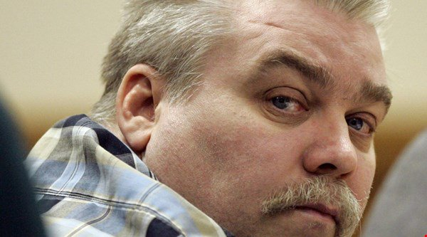 Making A Murderer attorney seeks more evidence testing