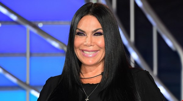 Renee Graziano comes third in Celebrity Big Brother ending hopes of US win